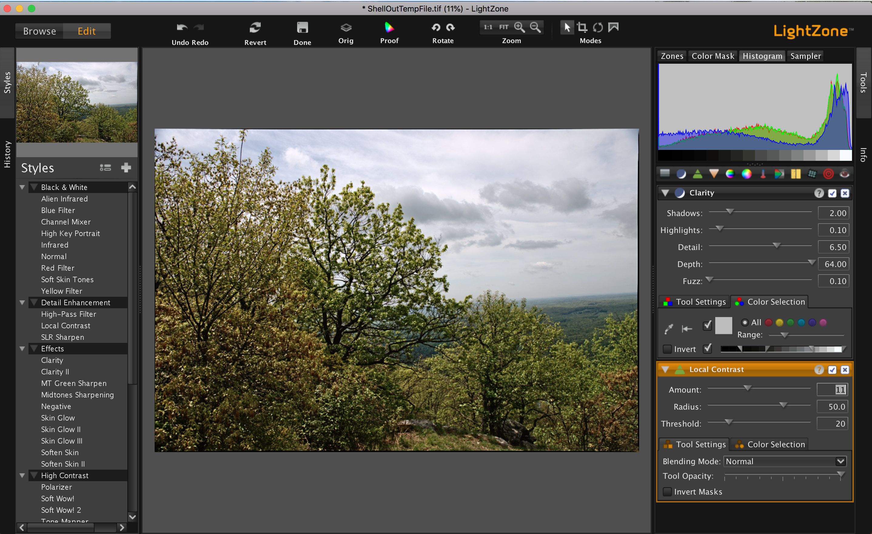 download gimp portable 2.8